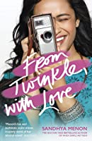 From Twinkle With Love: The Funny Heartwarming