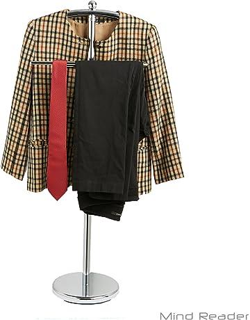 Shop Amazon.com|Valet & Suit Stands