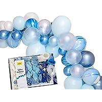 Balloon Garland Arch Essential Kit, Tape, Glue, String