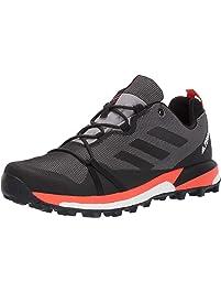 best authentic cefe0 a3292 adidas outdoor Mens Terrex Skychaser Lt GTX Walking Shoe