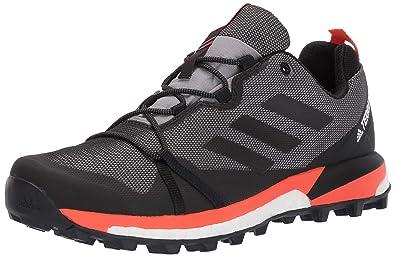 adidas outdoor Men's Terrex Skychaser Lt GTX Walking Shoe