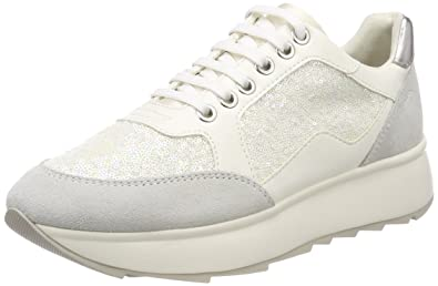 adidas Response Lt, Chaussures de Running Compétition Homme, Blanc (Footwear White/Footwear White/Grey Two), 44 2/3 EU
