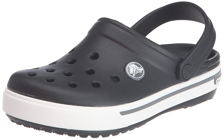 Crocs Crocband II.5 Clog, Sabots Mixte Adulte