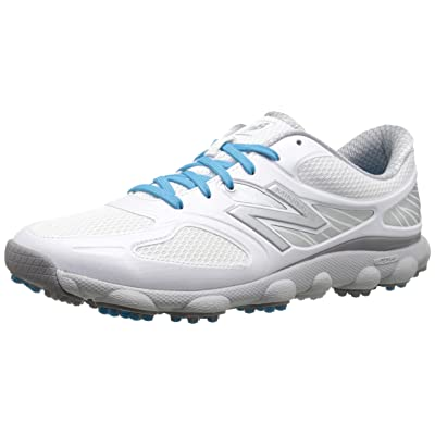 New Balance Women's Minimus Sport Spikeless Golf Shoe | Golf