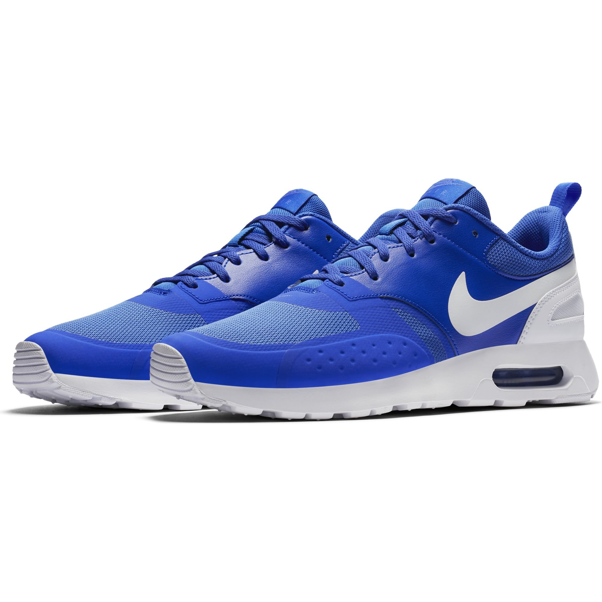 e3dc87da0756 Galleon - NIKE Men s Air Max Vision Running Shoes
