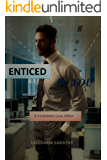 Enticed by you (Miraculous  Love Book 1)
