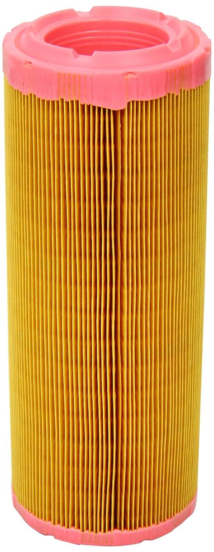 Wix 93071E Filtre à air
