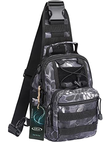 491132f3e306 G4Free Outdoor Tactical Backpack
