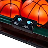 Lancaster Sports EZ-Fold 2 Player Indoor Arcade