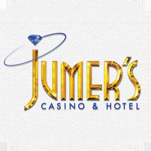 Casino en ligne avec bonus gratuit