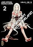 Deadman Wonderland - Tome 2