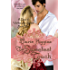 The Sweetest Touch (Sons of Worthington Book 2): Sweet Regency Romance