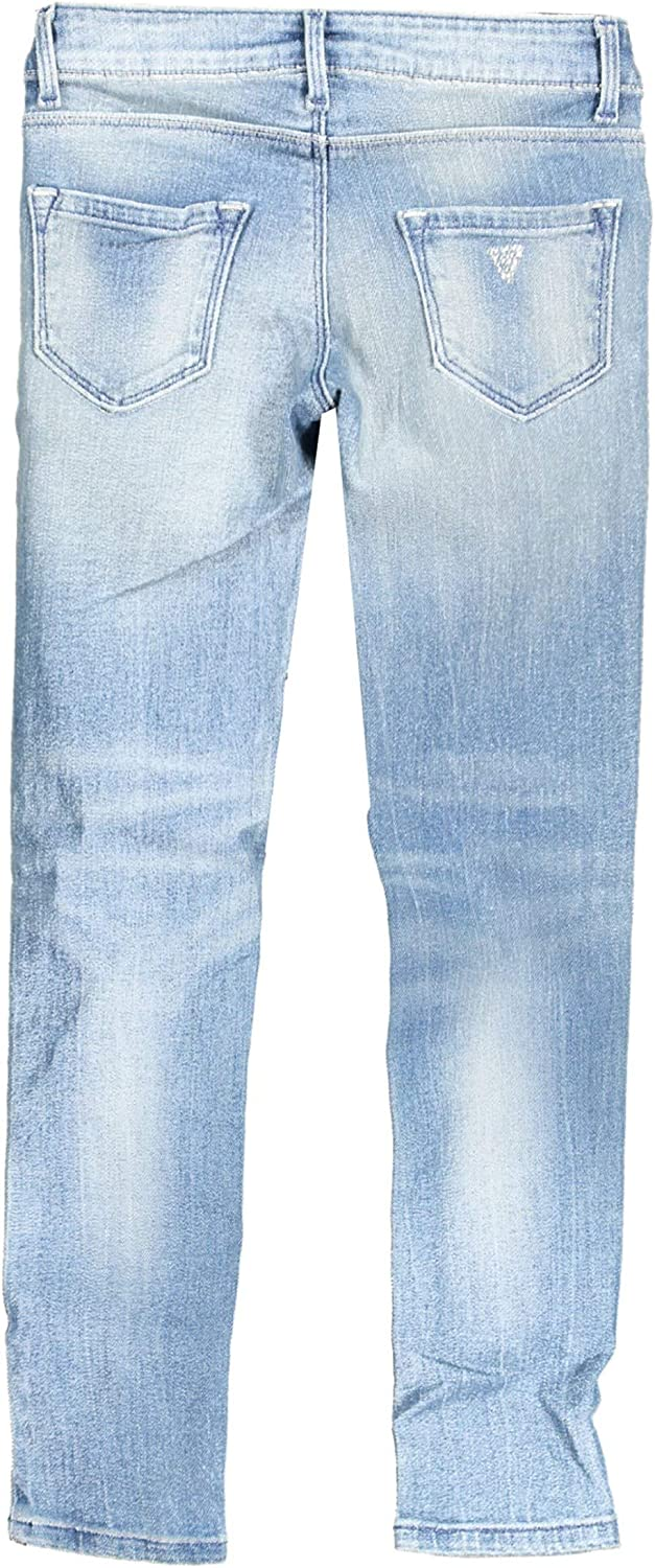 GUESS JEANS J71A80D2EH0 Denim Jeans Chica