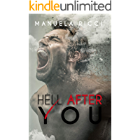 Hell After You: (Sequel di You After Hell)