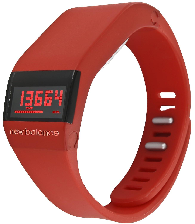 new balance modelo 1500 calorie