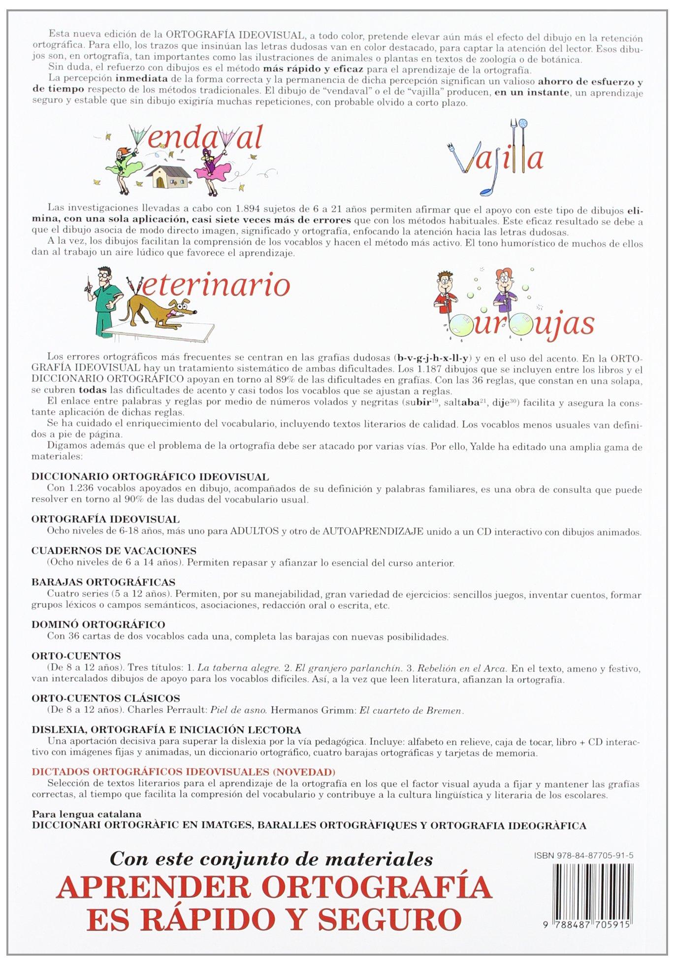 Adultos - 2º Edición: Amazon.es: Manuel Sanjuán Nájera, María Luisa Sanjuán Álvarez: Libros