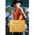 Murder on the Last Frontier (A Charlotte Brody Mystery)