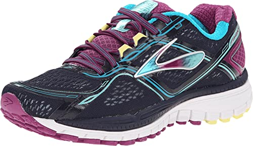 Brooks womens Running Shoes Multi-color