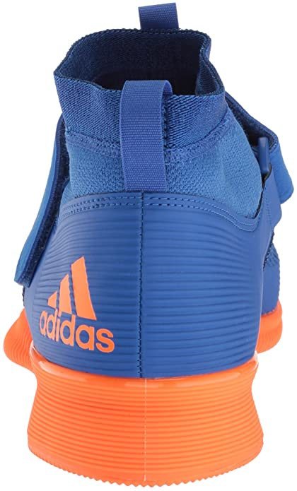 sports shoes 3edcc d2d69 Amazon.com  adidas Mens Crazy Power Rk Cross Trainer  Fitness  Cross- Training