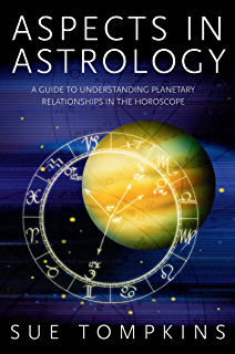 Astrology for yourself how to understand and interpret your own aspects in astrology a guide to understanding planetary relationships in the horoscope fandeluxe Epub