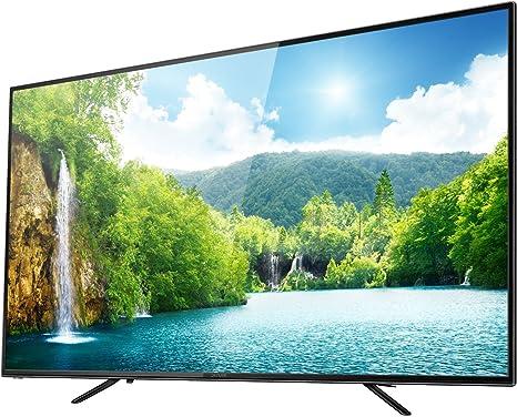 Denver - 5569t2cs televisor 55 4k uhd: Amazon.es: Informática