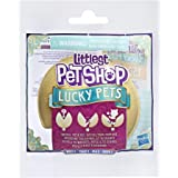 Littlest Pet Shop Lucky Pets Fortune Cookie Multipack