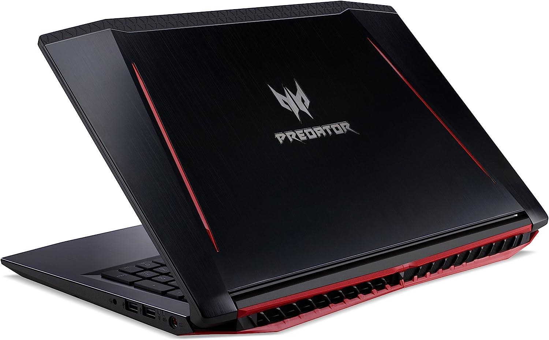 81Y1sEzleTL. AC SL1500 Best NVIDIA GeForce RTX 2060 Laptops 2021 Reviews
