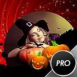 Halloween Cadres photo