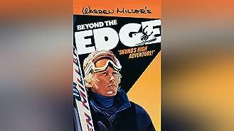 Warren Miller's Beyond the Edge