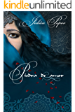 Piedra de amor (Spanish Edition)