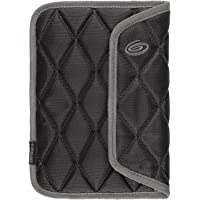 """Timbuk2 Plush Sleeve Case for Kindle Fire HD 7"""" (Previous Generation) with Memory Foam for impact absorption, Black…"""