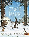 Stockmann: Vierfarbiges Pappbilderbuch