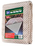 EPICA Extra Thick Non-Slip Area Rug Pad 4 x 6 for