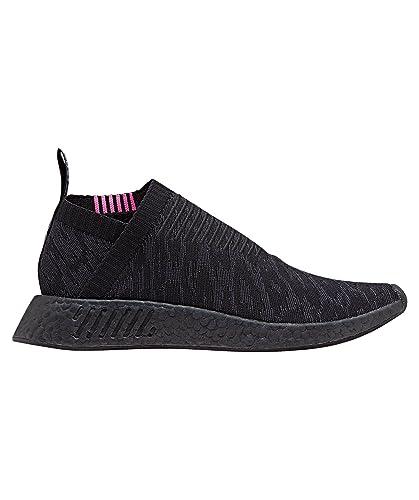 adidas Originals Herren Sneaker NMD CS2 Primeknit: