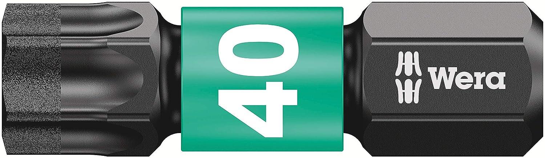 Bit-Check 10 Impaktor 3 10 pi/èces