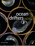 Ocean Drifters, a secret world beneath the waves (English Edition)