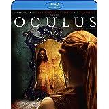 Oculus [Blu-ray] (Bilingual)