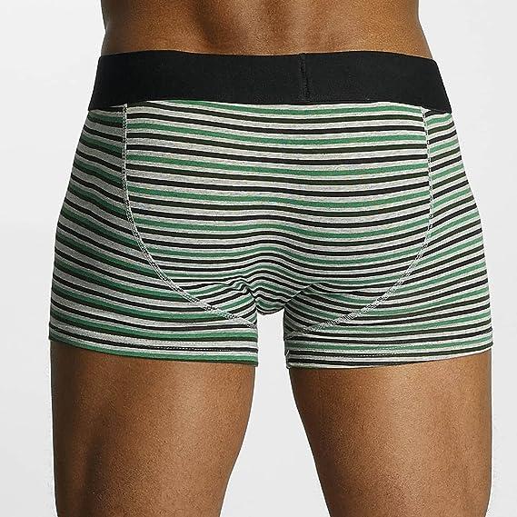 Paris Premium Hombres Ropa Interior/Moda de baño/Shorts boxeros Dimitrios: Amazon.es: Ropa y accesorios