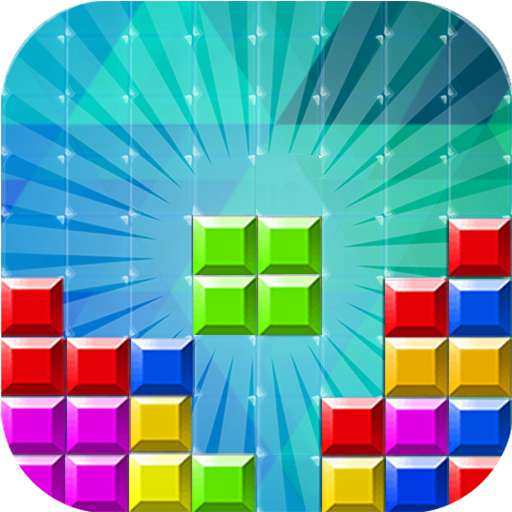 color bricks - 8