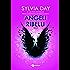 Angeli ribelli (Leggereditore Narrativa)