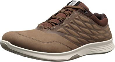 Exceed Low Walking Shoe Fashion Sneaker