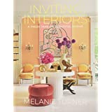 Inviting Interiors: A Fresh Take on Beautiful Rooms