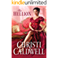 The Hellion (Wicked Wallflowers Book 1)