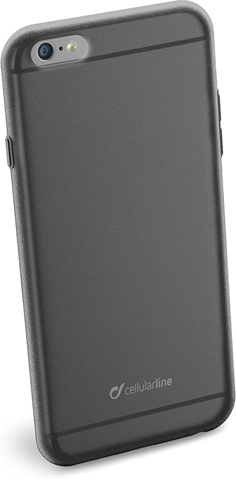 custodia iphone 6s plus cellular line