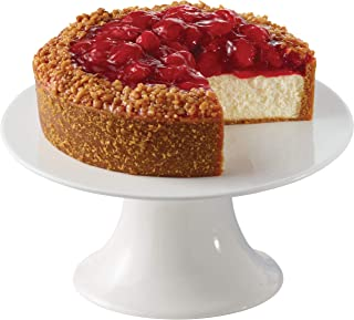 """product image for Junior's Cheesecake 8"""" Strawberry Cheesecake (Serves 14)"""