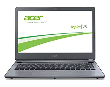 Acer Aspire V5-473 Intel ME Driver Windows