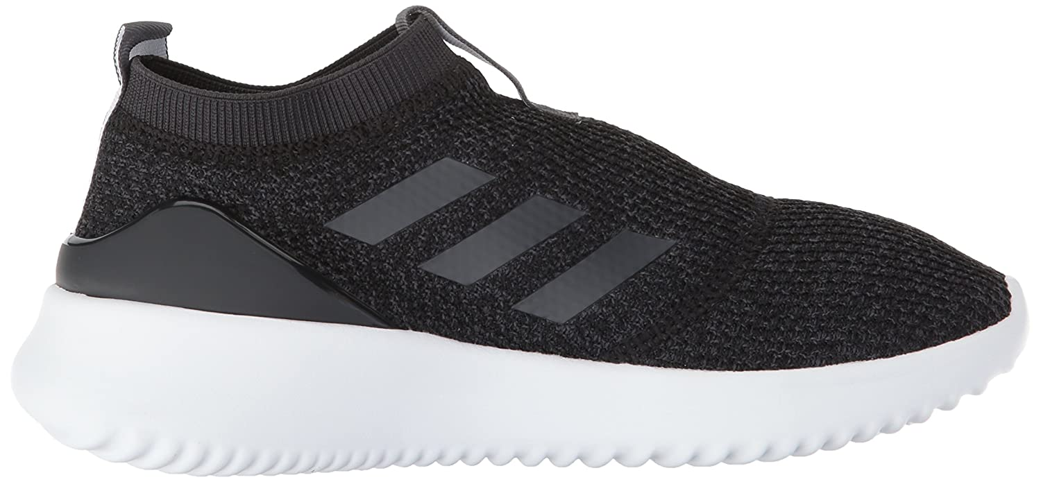 adidas Women's 5 Ultimafusion Running Shoe B077X9TCGH 5 Women's M US|Black/Carbon/Black 54a30b
