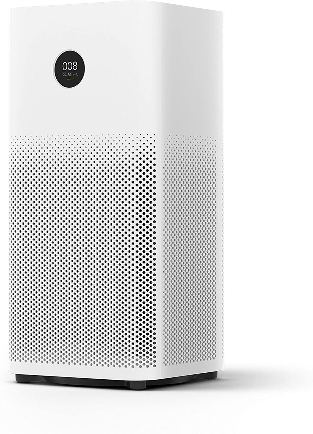 MI 25 Vertical Air Purifier