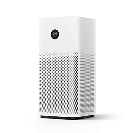 Best Air Purifier in India 2019