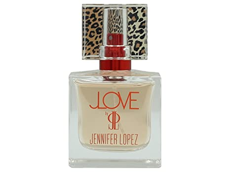 23c5a87192d6b Buy J. Lo JLove Eau De Parfum Spray 50ml 1.7oz Online at Low Prices in  India - Amazon.in